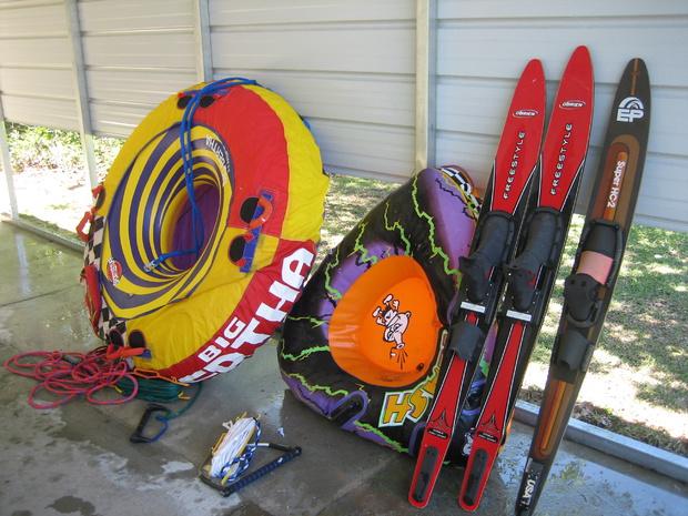 FS Skis, Tubes, Ropes, Harness-img_0979-jpg