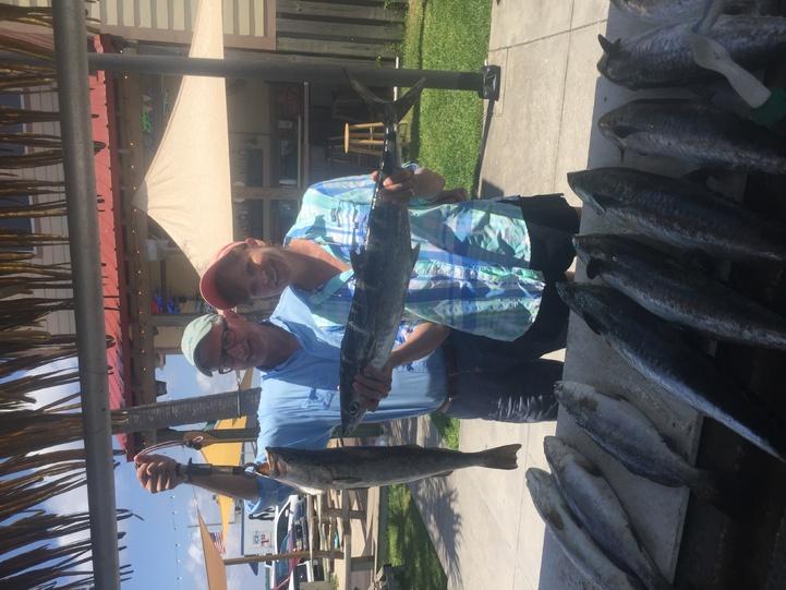 fishing report week of May 17-img_0985-jpg
