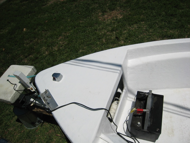 floundering light setup-img_0994-jpg