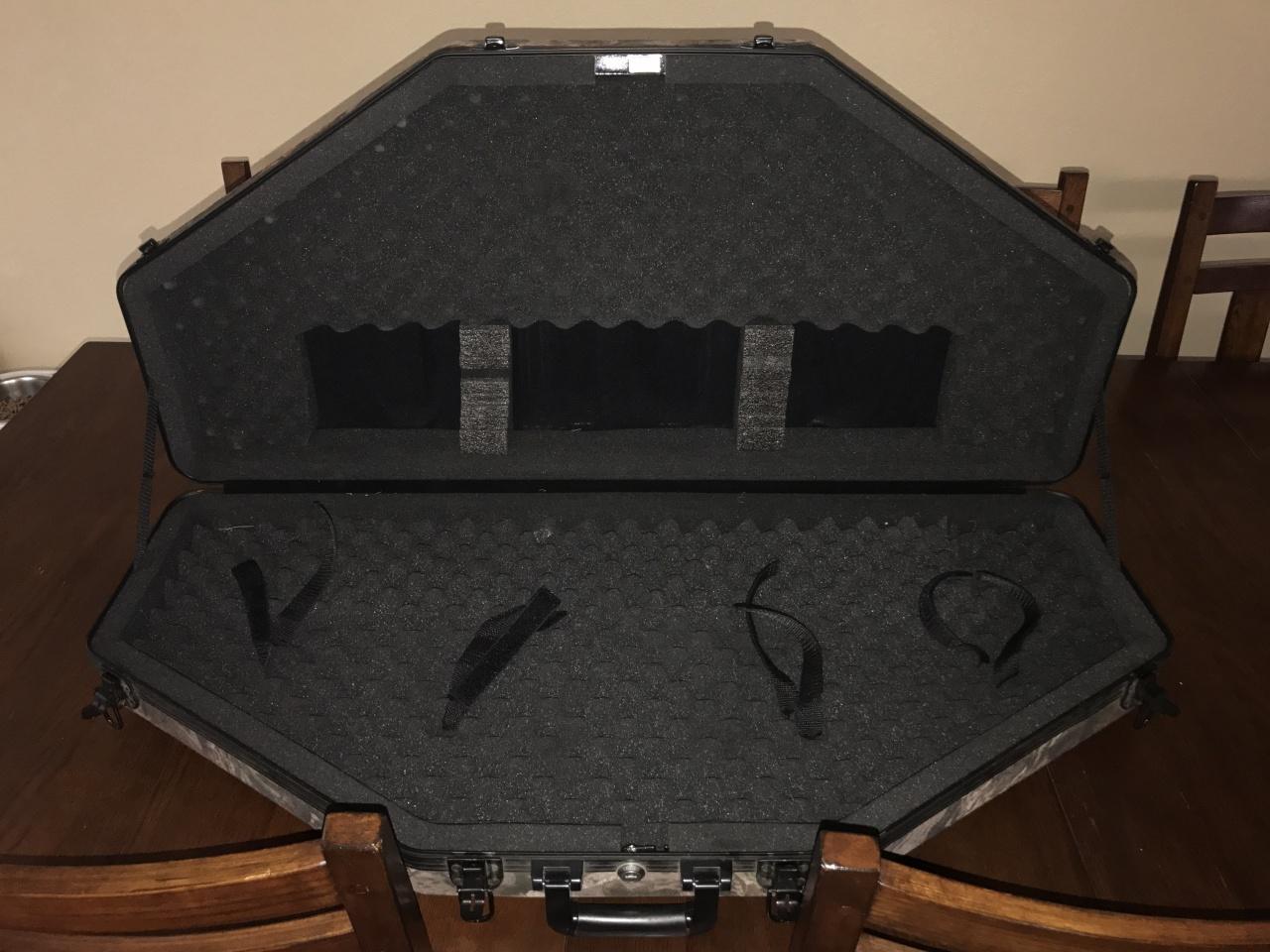 2 bow cases-img_1228-jpg