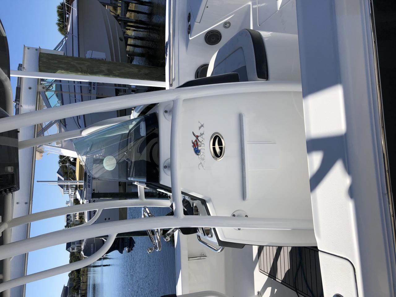 2016 26' Cravalle Bay boat-img_1254-jpg