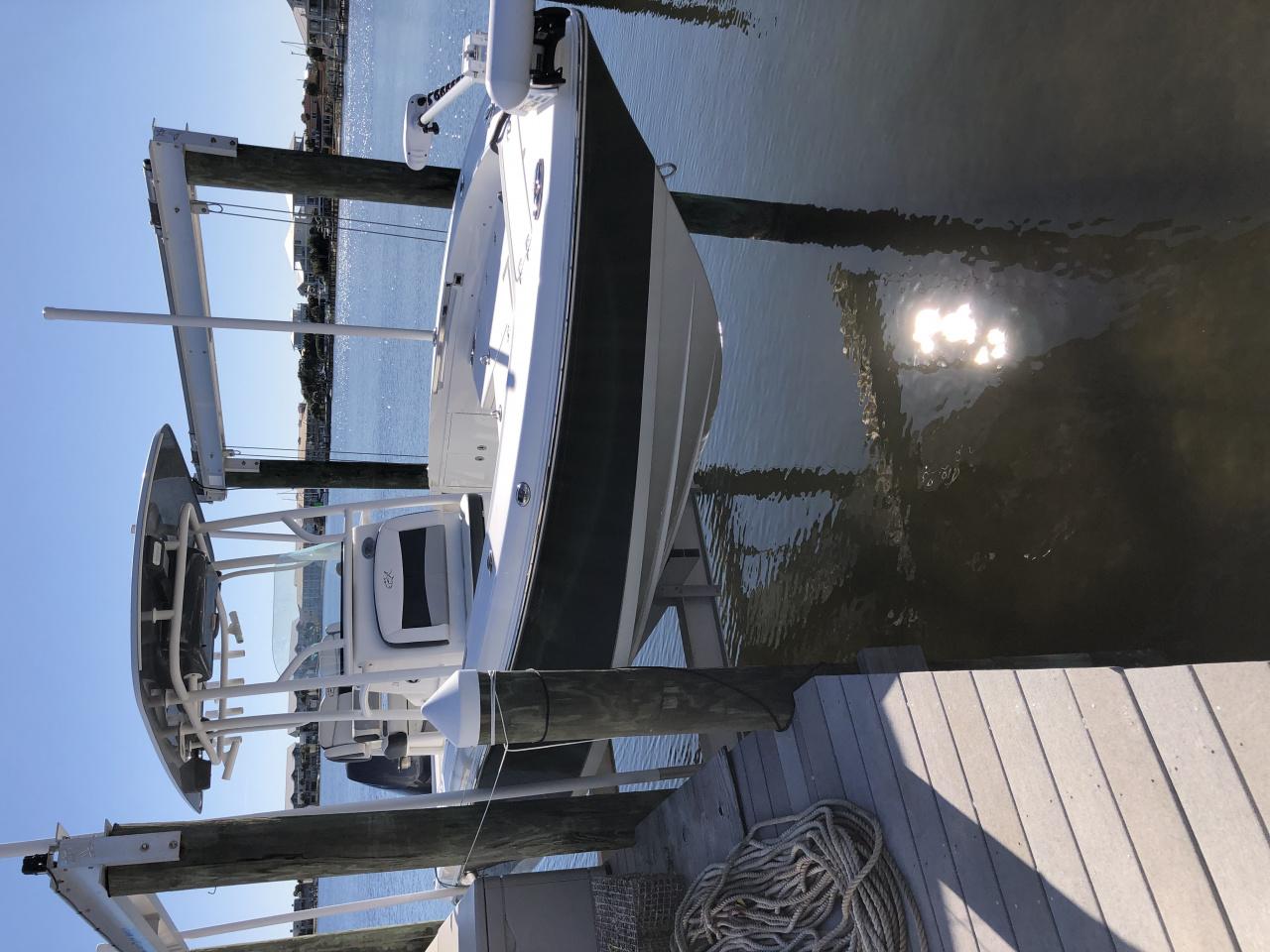 2016 26' Cravalle Bay boat-img_1257-jpg