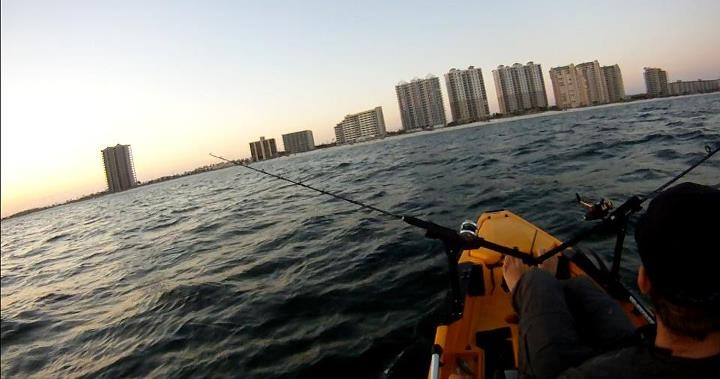 johnson's beach video report-img_1272%5B1%5D-jpg