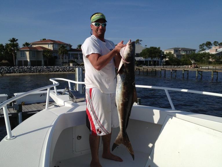 Today's Fishing-img_1437-jpg
