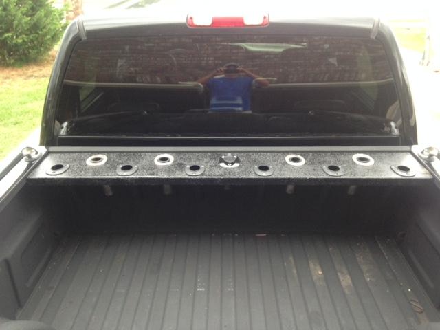 truck bed rodholders-img_1494-jpg