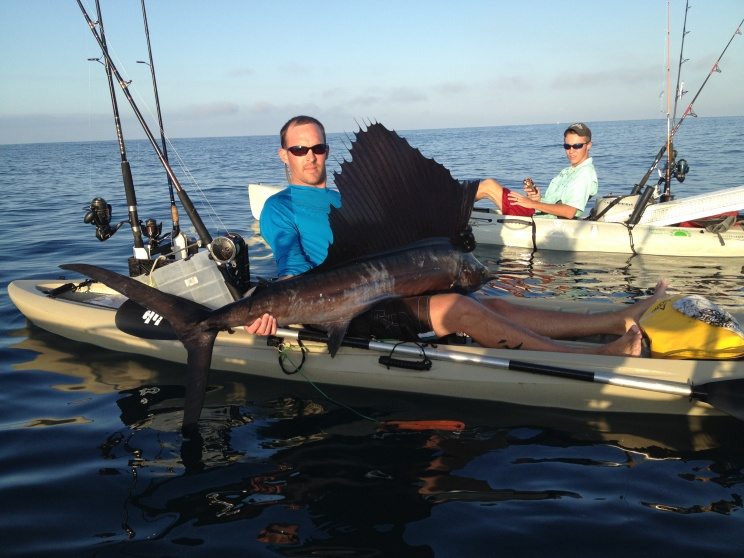Sailfish and some beast red snapper-img_1594%5B2%5D-jpg