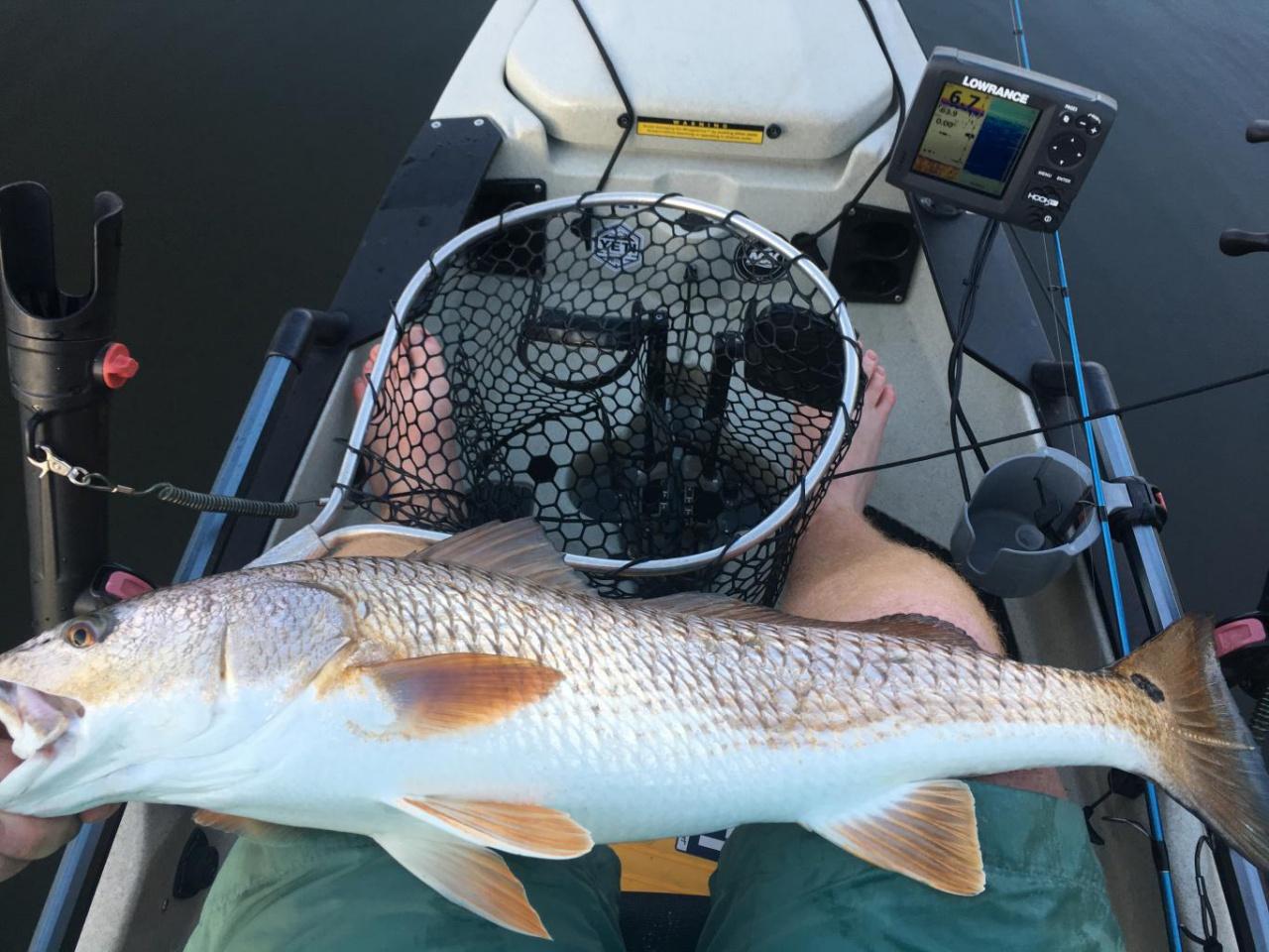Sunday redfish-img_1621_1518039313343-jpg