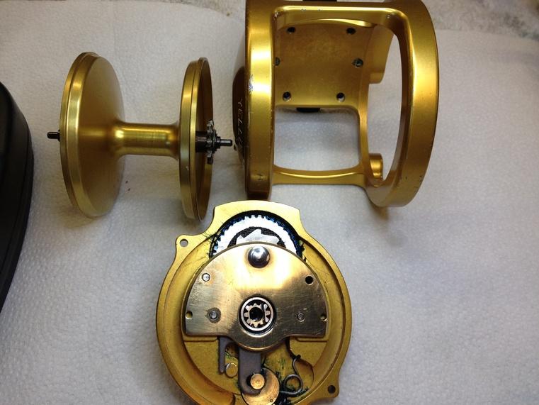 amberjack equipment??-img_1861-jpg
