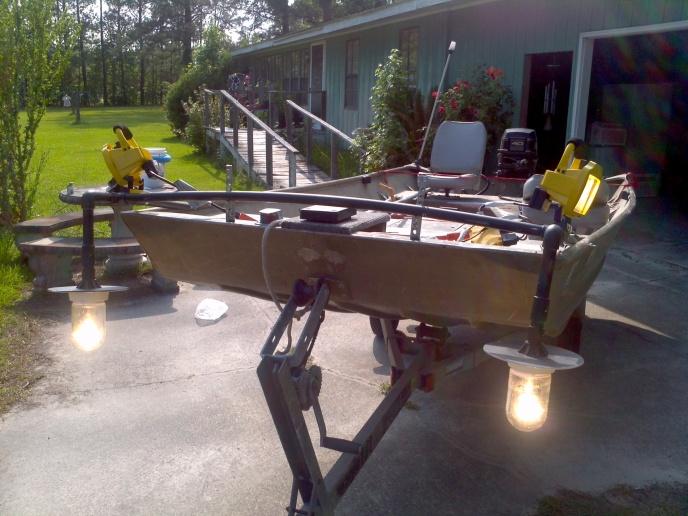 Cheap rigs will gig fish too-img_20120430_164230-jpg