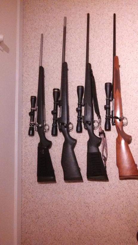 My new gun-img_20131016_213007_696-jpg