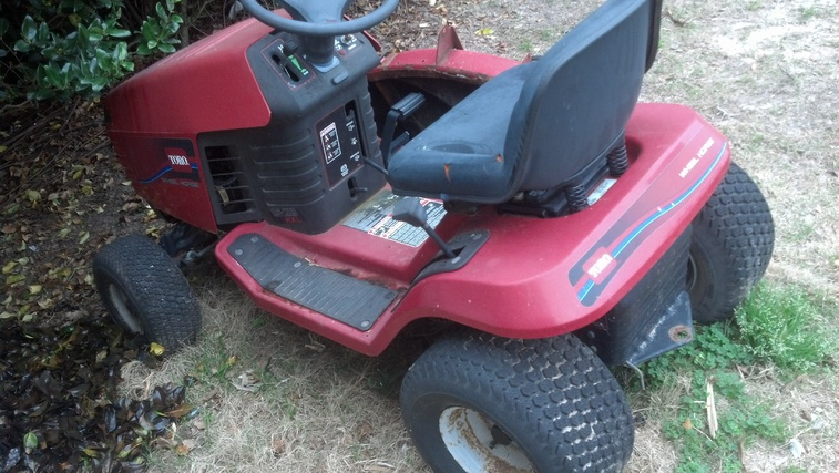 toro wheel horse 520h wiring diagram images wheel horse wiring toro wheel horse riding lawn mower cheap 20140311152744254 jpg