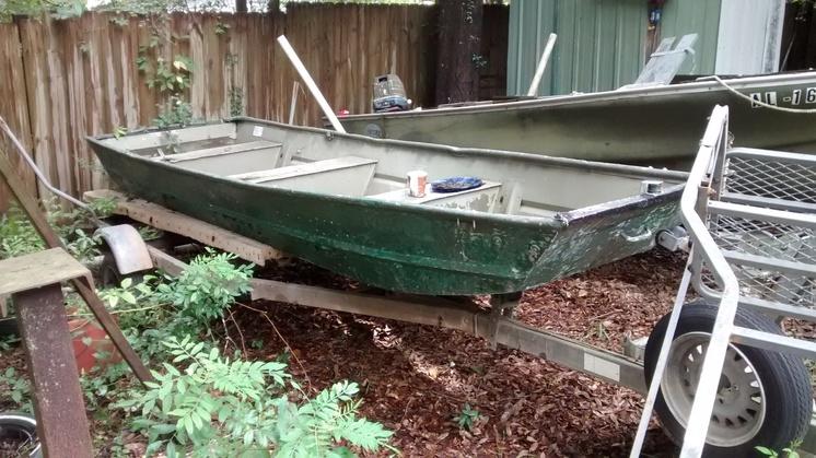 boat I got-img_20140719_155240425-jpg