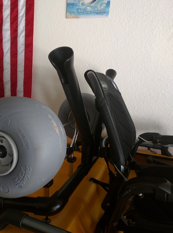 PA Rod Holder w/ Beach Wheels-img_20150119_100737-jpg