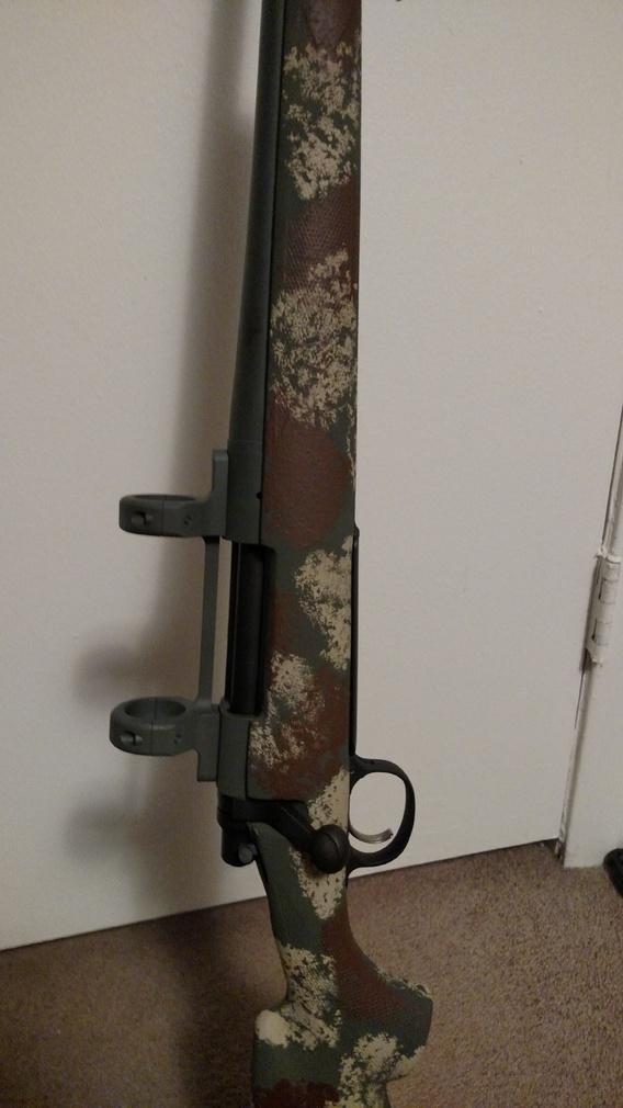 DIY Remington 700 paint job-img_20160330_015919429-jpg