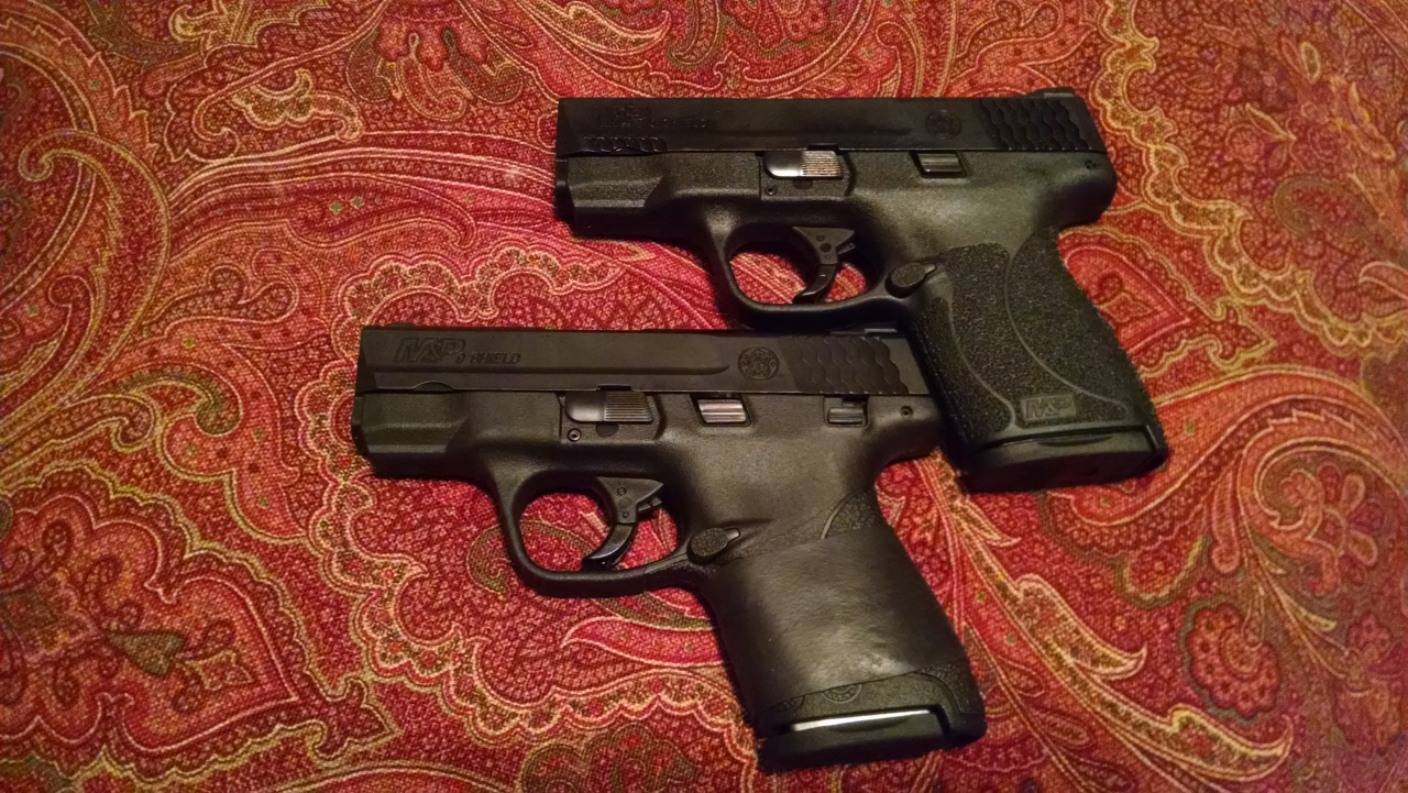 Cheap CC Pistols-img_20170203_201335913-jpg