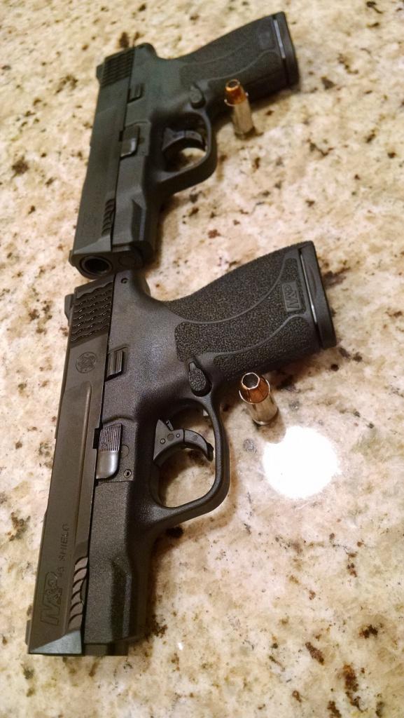 Cheap CC Pistols-img_20170513_171642529-jpg