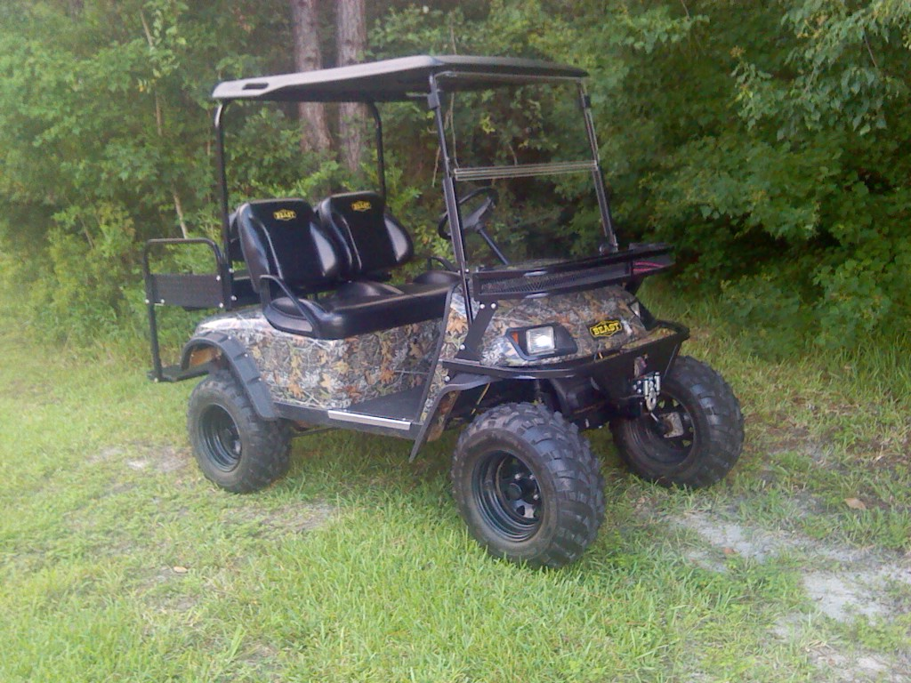 Beast 48 Hunting Buggie/Golf Cart-img_20170818_163050_489-jpg