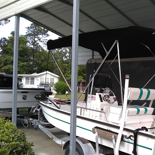 My new,old skiff and a trolling motor question..-img_20190408_162029473-1-jpg