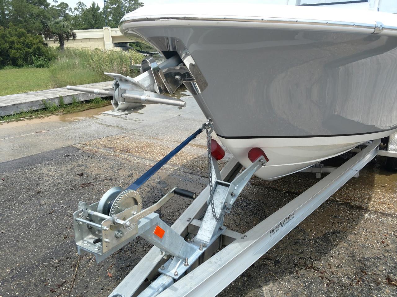 Boat Trailer Winch Advice/Help-img_20190519_115256680_hdr-jpg
