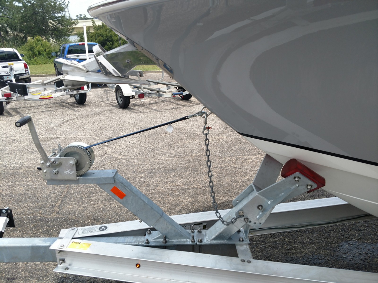 Boat Trailer Winch Advice/Help-img_20190519_115801369-jpg