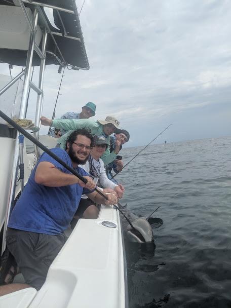 Pensacola Beach Fishing Report 06-07-19-img_20190605_095936-jpg