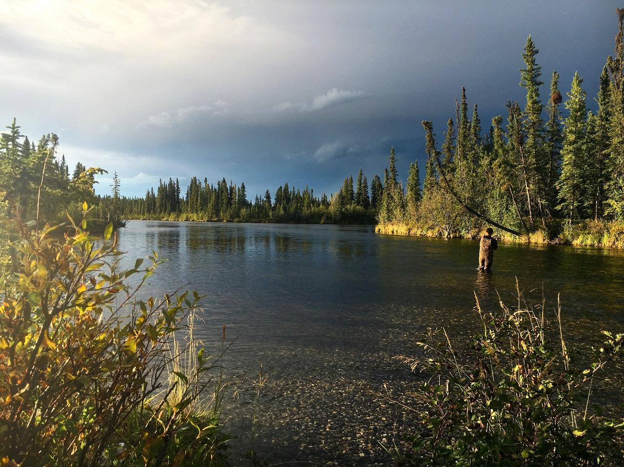Alaskan Update!-img_2128-jpg