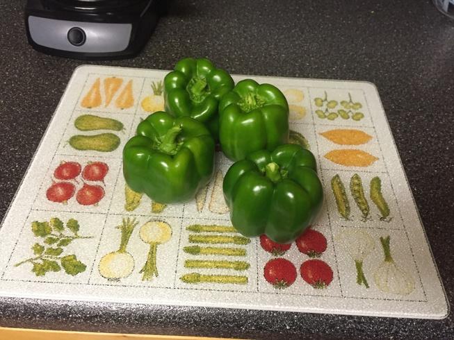 Stuffed Bell Peppers???-img_2129-jpg