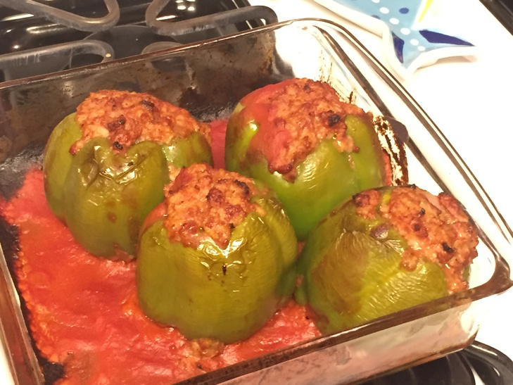Stuffed Bell Peppers???-img_2145-jpg