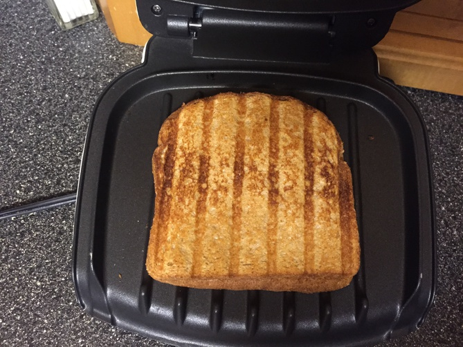 Nuclear Grilled Cheese...-img_2230-jpg