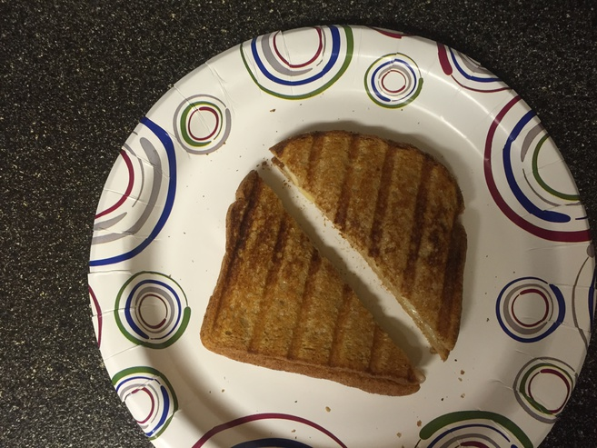 Nuclear Grilled Cheese...-img_2231-jpg