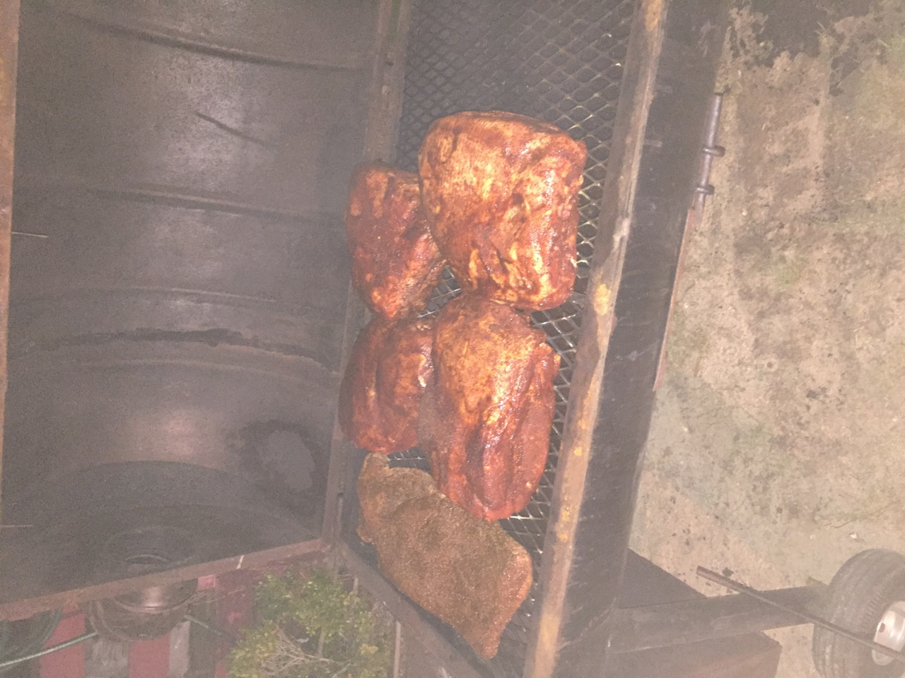 Butts and brisket-img_2294-jpg