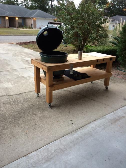 Large green egg table-img_2361-jpg