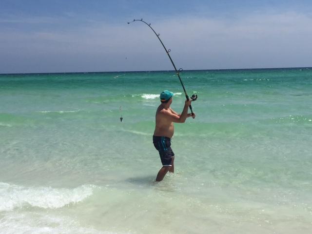 Brand new fisherman-img_2376-jpg