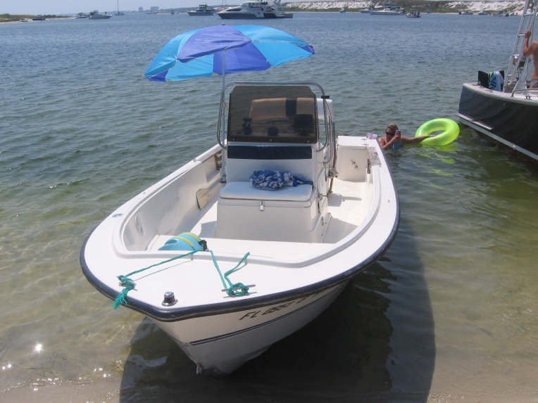 17'5 aquasport w/ motor & trailer for 4900.00-img_2485-jpg