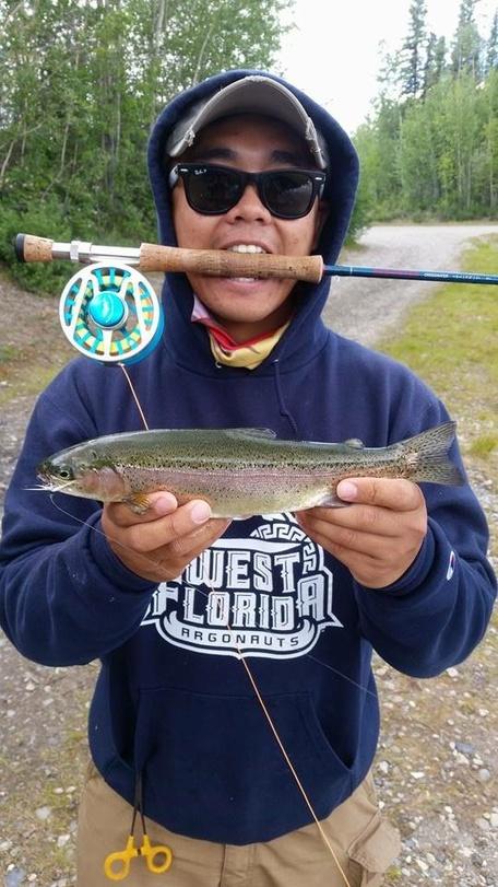 I'm back and been fishin!!!!-img_2549-jpg