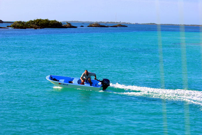 Pretty Pictures from the Bahamas-img_2629-jpg