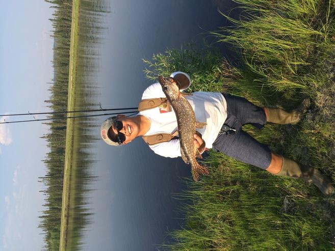 I'm back and been fishin!!!!-img_2674-jpg