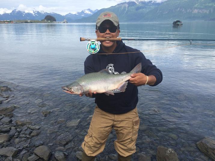 I'm back and been fishin!!!!-img_2877-jpg