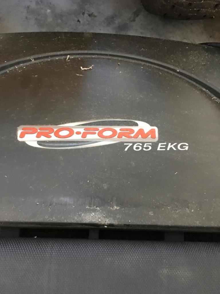Pro Form treadmill-img_2950_1488843337777-jpg