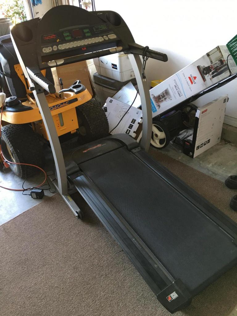 Pro Form treadmill-img_2951_1488843351245-jpg