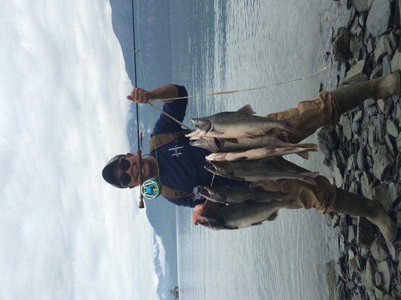 I'm back and been fishin!!!!-img_2993-jpg