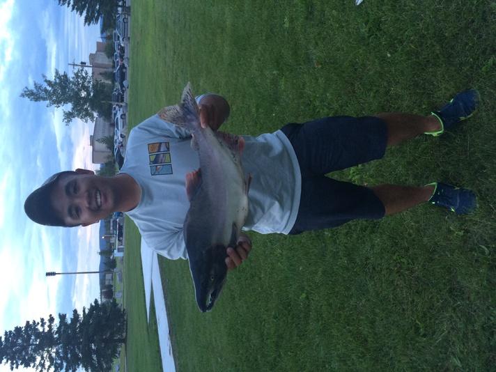 I'm back and been fishin!!!!-img_3012-jpg