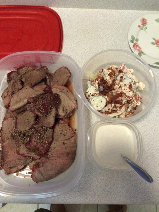 Meat n' salad-img_3035-jpg