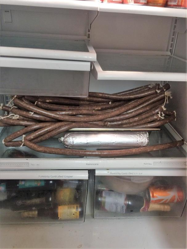 Elk/Venison Summer sausage-img_3083-jpg
