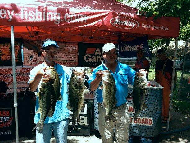 Cali. Delta bass 30lb bag 1st place-img_32741-jpg