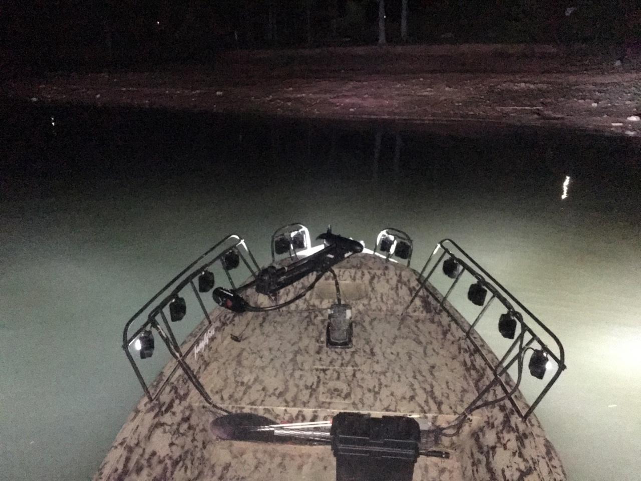 Flounder Set Up?-img_3493-jpg