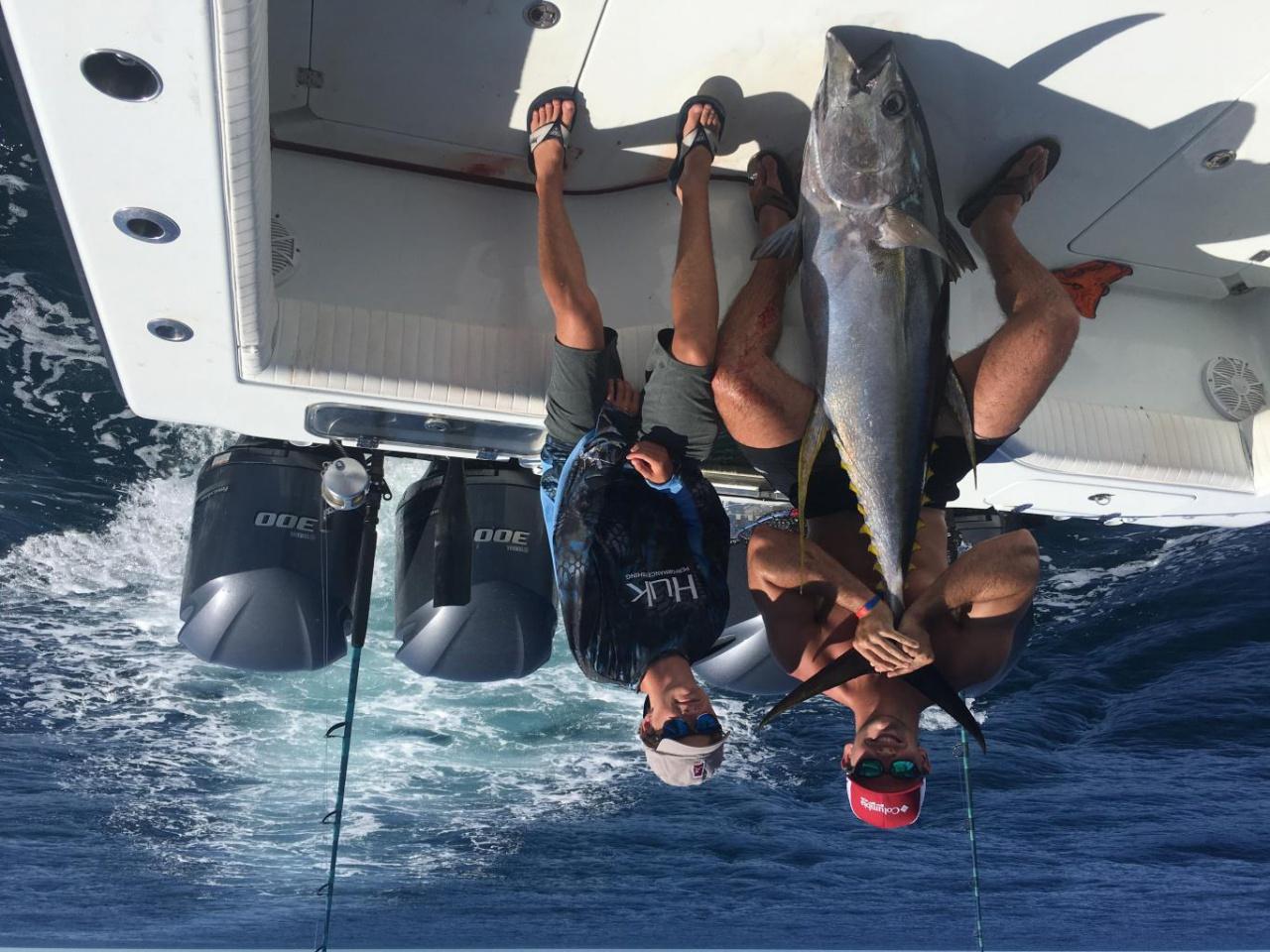 Tuna Trip-img_3706_1502932624582-jpg