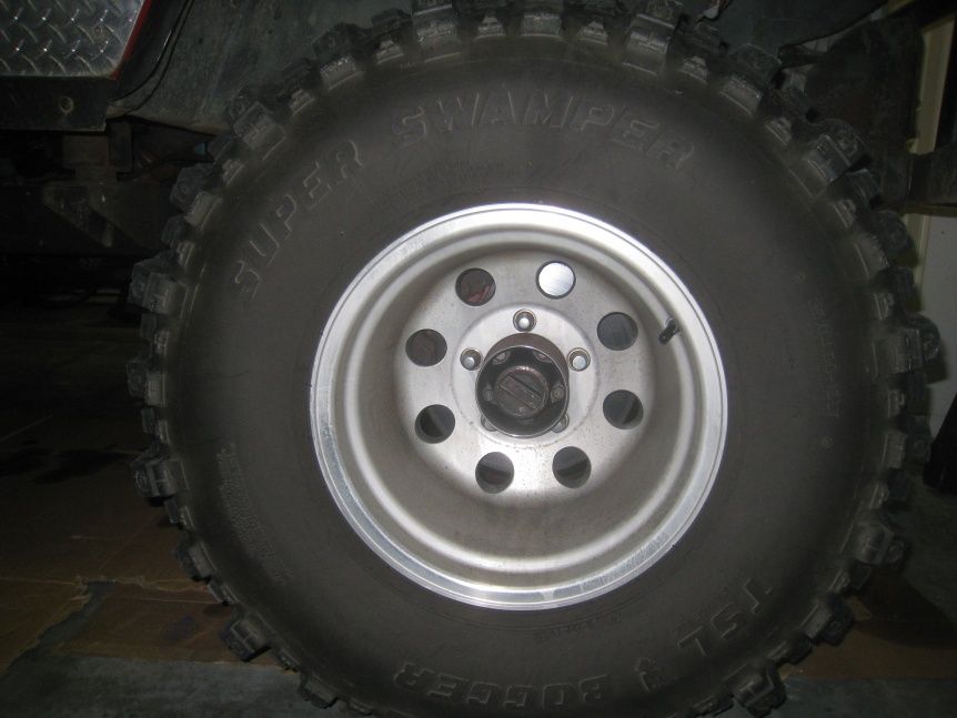 wtb mud offroad tires 33 or 35 39 s 15 inch rim pensacola fishing forum. Black Bedroom Furniture Sets. Home Design Ideas