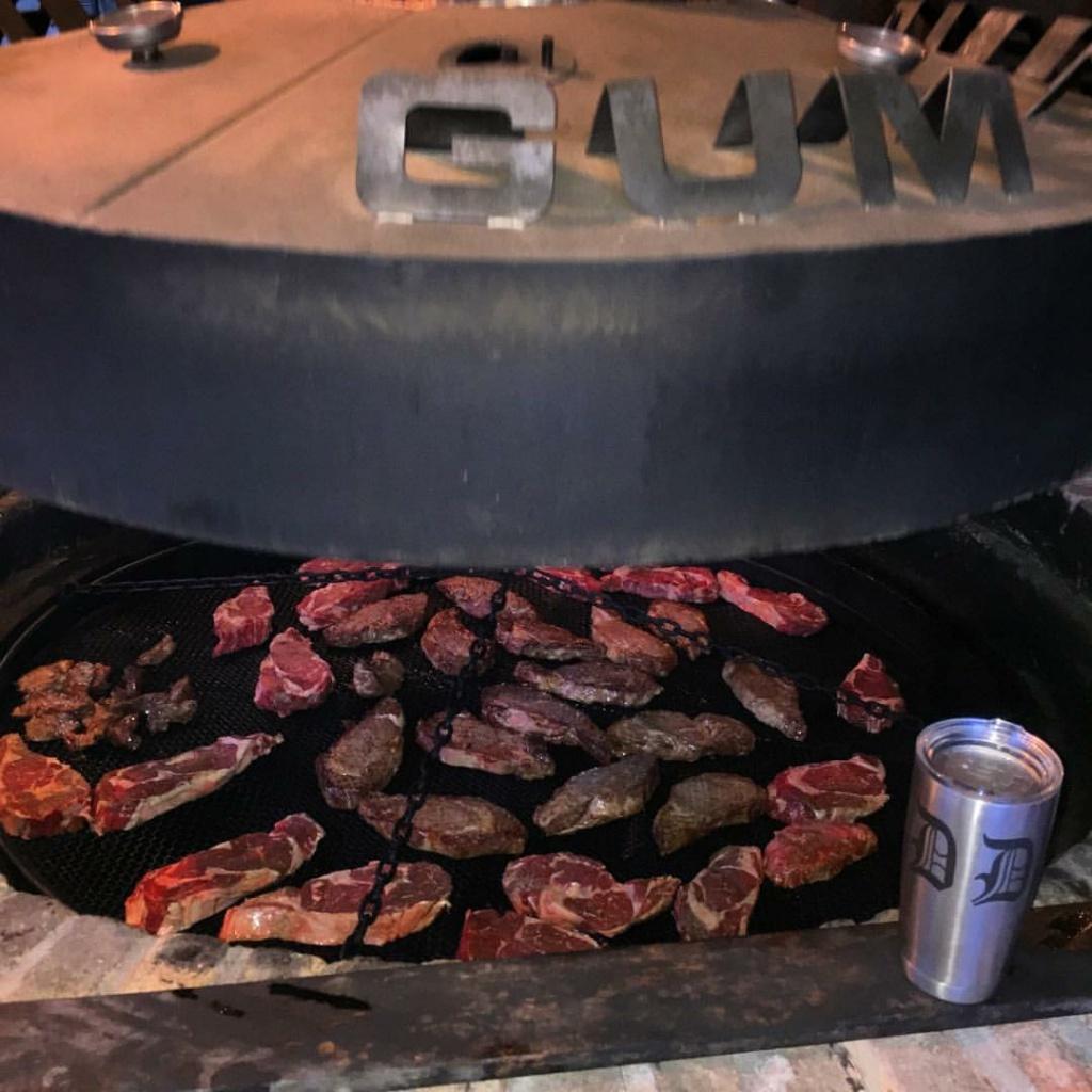 steak cook - how?-img_3806-jpg