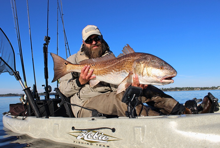 Upper Bay Bull Reds! 12-20-15-img_3931_pe-jpg